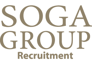Soga Group